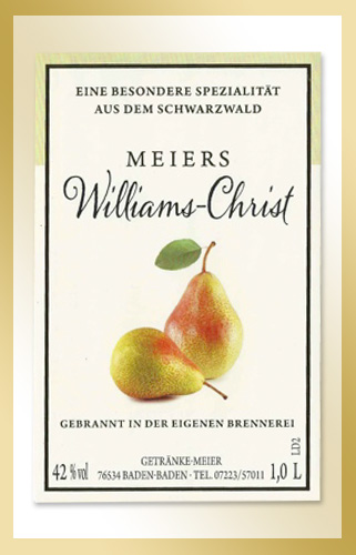 williams-christ-meier.jpg